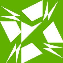 LllZA's avatar