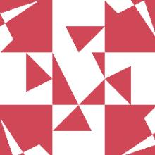 lln14's avatar