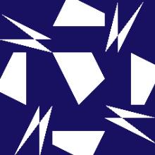 llnathanll's avatar