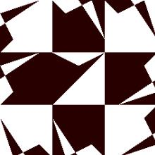 llowe4717's avatar