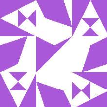 lloydgroup's avatar