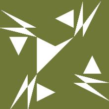lloydvp's avatar