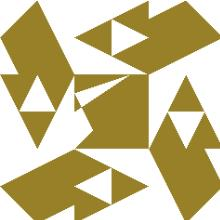 LLTC's avatar