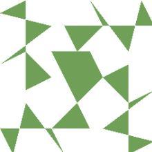 lluiscp's avatar