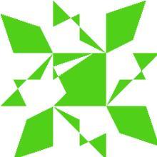 lluisgil's avatar