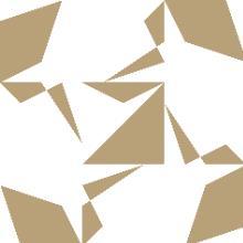 LLUMD2000's avatar