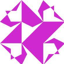 LluvianBlack's avatar