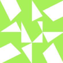 LLyriC's avatar