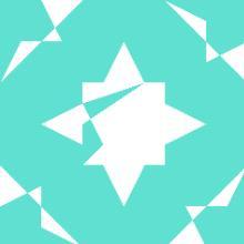 lmaclop's avatar