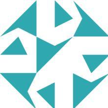 lmaeb's avatar