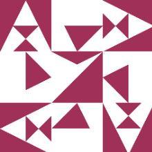 lmallet's avatar