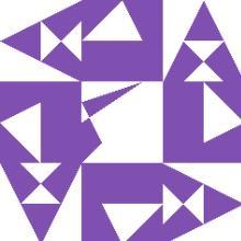 lmaturo's avatar