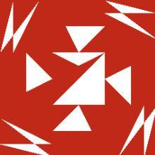LMECH's avatar