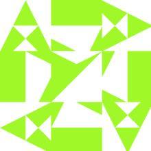 lmendoza's avatar