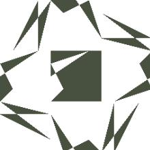 LMHansen_007's avatar