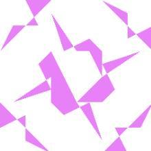lmhgaslo's avatar