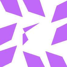 lmiller64's avatar