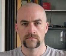 LMKz's avatar