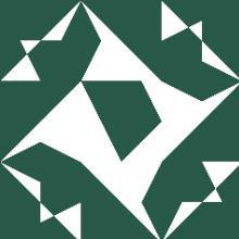 lmmac21's avatar