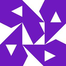 lmorente's avatar