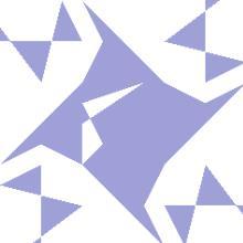 lmosier's avatar