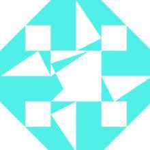 ln_95's avatar
