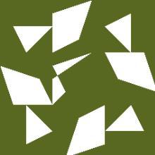 lneedhelp's avatar