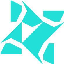 lneo's avatar