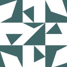 LNPG's avatar