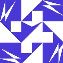 LNR-Projekt's avatar