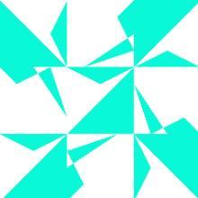 LNRac's avatar