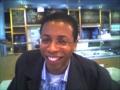 loa_online's avatar