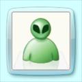 loadsystem's avatar