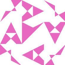 loakmont's avatar