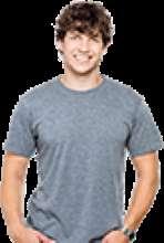 loandealz's avatar