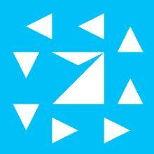 Loawercs's avatar