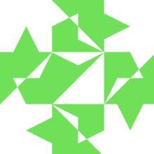 Lobo92's avatar