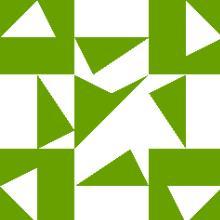 Loc750's avatar