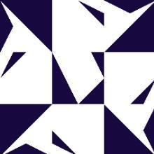 Locke583's avatar