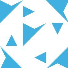 lockedscope's avatar