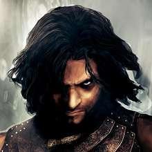 Lockhid's avatar