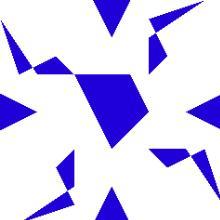 LOCKMAN9's avatar