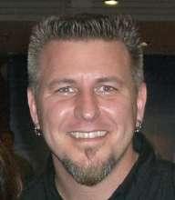 LockSmithDon's avatar