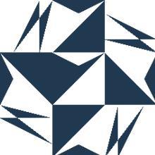 Locksoft's avatar