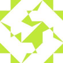 Locne's avatar