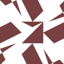 Locomike's avatar