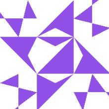 locutus_borg's avatar