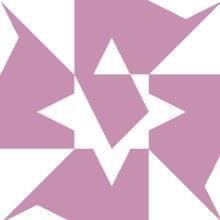 lodaniel's avatar