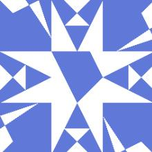 lodosswar_ff's avatar