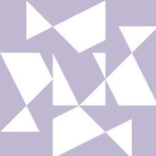 lodus666's avatar